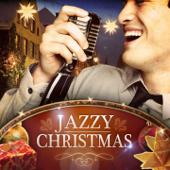 Christmas in Jazz, Vol. 2