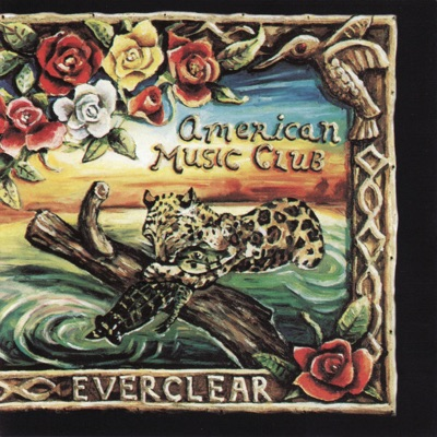 Everclear - American Music Club