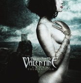 Begging for Mercy-Bullet For My Valentine