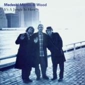Medeski, Martin & Wood - Syeeda's Song Flute