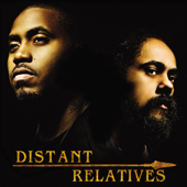 Distant Relatives (Bonus Track Version)