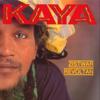 Zistwar revoltan - Kaya