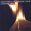Harmonic Meetings - David Hykes & Harmonic Choir