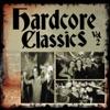 Hardcore Classics 2