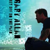 [Download] No Regrets MP3