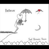 Sol Driven Train - Orangeburg