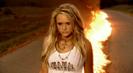 Kerosene - Miranda Lambert