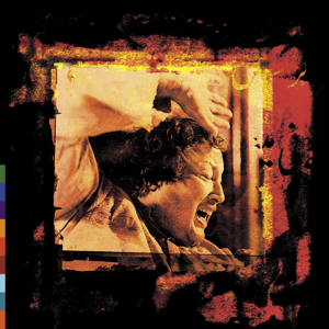 Nusrat Fateh Ali Khan - Body And Soul
