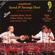 Jugalbandi: Sarod & Sarangi Duet (Live) - Aashish Khan, Sultan Khan & Zakir Hussain