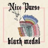 Nice Purse - Bloody Tambourines