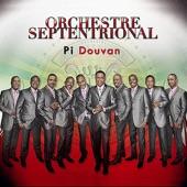 Orchestre Septentrional - La capoise