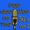 Essential Doo Wop Pop Vol 2
