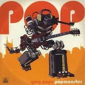 Popmonster