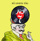 Lindemans Låda, No. 7