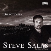 Steve Salas - Together
