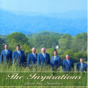 From the Smokies - Inspirations