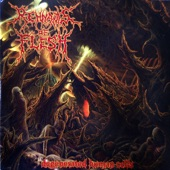 Remnants of Flesh - Regurgitate Purification