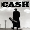 Johnny Cash - The Legend of Johnny Cash (International Version) Grafik