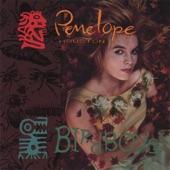 Penelope Houston - Talking With You