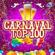 EUROPESE OMROEP | Carnaval Top 100 - Various Artists