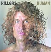 Human (Int'l 2 trk) - Single