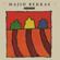 Sahara Blues - Majid Bekkas