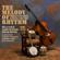 The Melody of Rhythm - Béla Fleck, Zakir Hussain & Edgar Meyer