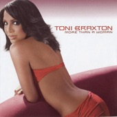 Toni Braxton - And I Love You (Previously Unreleased)