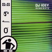 DJ Icey - Vector