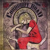 The Corduroy Road - Run Away