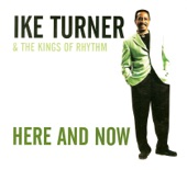 Ike Turner - Tore Up