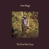 Anne Briggs - Fire and Wine
