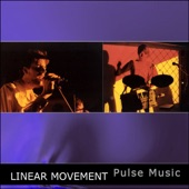 Linear Movement - Way Out of Living