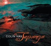 Colin Hay - Into My Liife