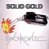 Solid Gold - Danger Zone