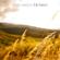 Chad Lawson - The Piano