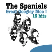 The Spaniels - Goodnight, Sweetheart, Goodnight
