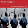 Scottish Bagpipes - The Scottish Bagpipes Highland Pipes