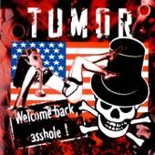 Tumor - Keine Party