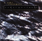 O Yuki Conjugate - Another Journey