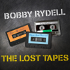 Bobby Rydell - Then You Can Tell Me Goodbye kunstwerk