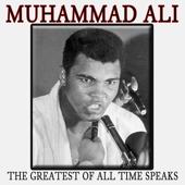 Part 2-Muhammad Ali