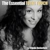 Total Touch - Somebody Else's Lover (Radio Edit) artwork