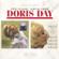 Perhaps Perhaps Perhaps - Doris Day