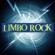 Limbo Rock (Extended Mix) - Limbo Rock