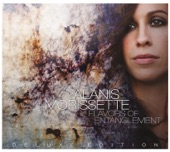 Flavors of Entanglement (Deluxe Edition)