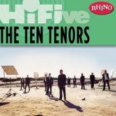 Rhino Hi-Five: The Ten Tenors - EP