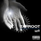 Taproot - Comeback