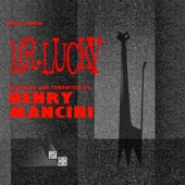 Henry Mancini and His Orchestra - Lujon