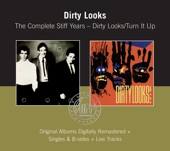 Dirty Looks - Let Go